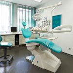 Zahnarzt Praxis Dr Gall Hildesheim