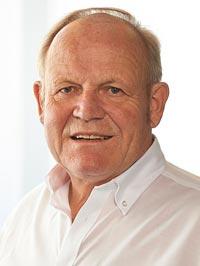 Dr. Jörg Gall