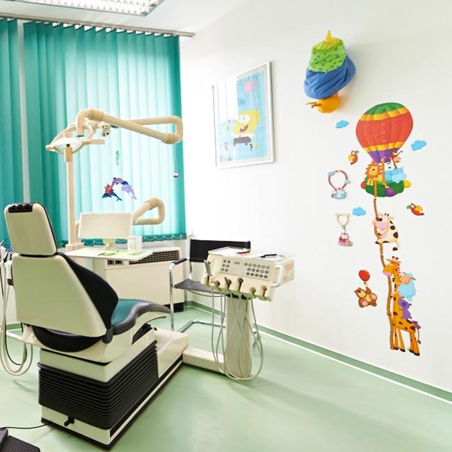 Kinderzahnheilkunde Zahnarztpraxis Gall Marcinek